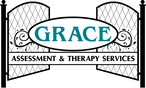 GRACE ASSESSMENT & THERAPY SERVICES