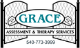 GRACE ASSESSMENT AND THERAPY SERVICES
